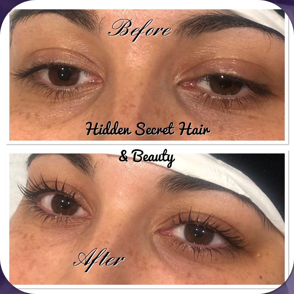 1d67dd0c14c For more information and to book your appointment please call our salon on  01865377590 , alternatively book online at http://Www.hiddensecretltd.co.uk