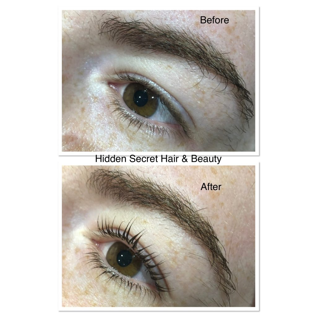 88e1a1afcd4 For more information and to book your appointment please call our salon on  01865377590, alternatively book online via our website ...